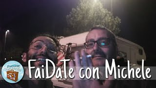 Download Fai da Te con Michele - #Puntata-363 Video