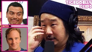 Download Bobby Lee and Bert Kreischer Breakdown The Carlos Mencia and Jay Mohr Situation Video