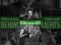 Download Behind Green Lights Video