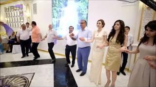 Download СУПЕР КОЧАРИ Езидская свадьба в Екатеринбурге ( Ezdi wedding Эрик & Света ) 05.05.15 Video