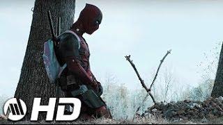 Download LOGAN Post Credit Scene DEADPOOL 2 2017 Hugh Jackman, Ryan Reynolds, Marvel Movie HD (FAN-Made) Video