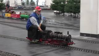 Download Echtdampf Köln - Echtdampf Hallentreffen Köln 2016 Video