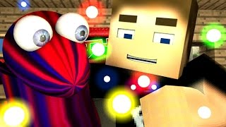 Download SLITHER.IO IN MINECRAFT (3D Minecraft Animation) Slither.io Video