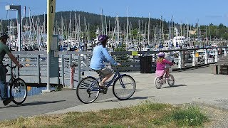 Download Returning to Fidalgo Island Video
