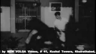 Download haisbaccha pillamma song in ntr thikka sankarayya Video