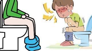 Download Si vas al baño y siente esto, usted tiene cáncer de colon, NO LO IGNORE Video