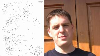 Download The Greatest Dot To Dots - Timberdoodle's Homeschool Vodcast #0009 Video