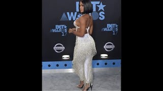 Download Joseline Hernandez getting to work after Love and Hip Hop Atlanta reunion Video