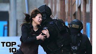 Download Top 10 INSANE Hostage Escape Stories Video