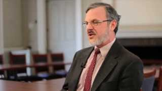 Download TEDS | PhD (Theological Studies) Video