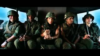 Download Tropic Thunder - Trailer Video