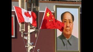 Download 今日华尔街|中国动手了,全面封杀加拿大肉类;马云交棒前会官员,阿里与党越走越近;房价连涨49个月,中国房市泡沫将破;消费已无法重振中国经济(20190626) Video