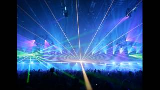 Download B.TV Rave Party - Brooklyn Bounce (3/4) Very Good! Video