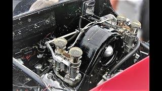 Download Strangest Engines Ever Built Video