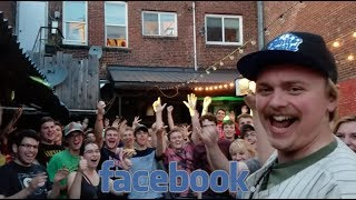 Download How Facebook Pages Work Video