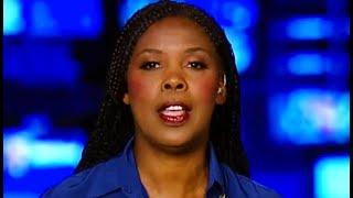 Download Black Conservative Star Parker on Fox News: Confederate Flag & Rainbow Flag Both Send Same Message Video