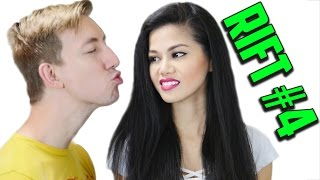 Download Worst Pick Up Lines! Video