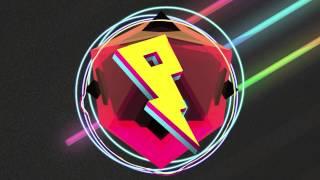 Download Slander ft. WAVZ - Love Again [Exclusive - Free] Video