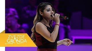 Download Lidija Savic - Srna i Jelen, Aj vino vino - (live) - ZG - 19/20 - 12.10.19. EM 04 Video