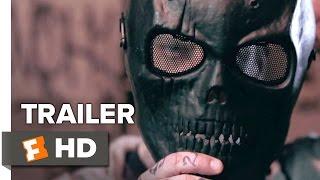 Download Tales of Halloween Official Trailer 1 (2015) - Barry Bostwick, John Landis Horror Movie HD Video