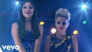 Download Elenco de Soy Luna - Alas (fin de temporada) ft. Karol Sevilla Video