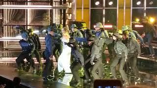 Download Jennifer Lopez - 2018 Billboard Music Awards Video