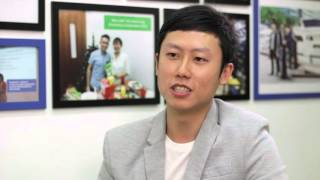 Download UOB-SMU AEI – Short Chat with the Boss: BigFatPurse Pte. Ltd Video