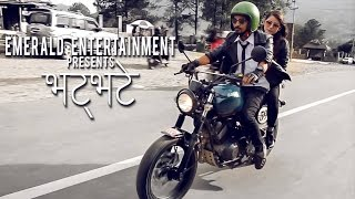 Download Bhatbhate | New Nepali Short Movie 2016 Video
