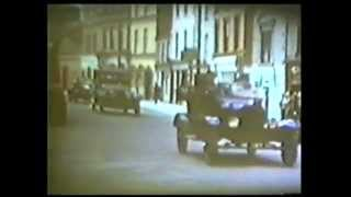 Download Youghal Old Clips Video