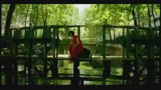 Download Les petits plaisirs d'Amelie Video