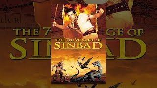 Download The 7th Voyage Of Sinbad Video
