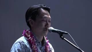 Download Keo Woolford Memorial at LaMaMa in New York City—Tues, Feb 14 2017 Video