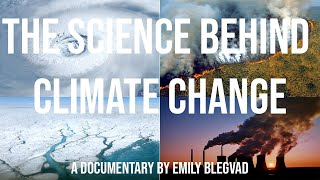 Download The Science Behind Global Warming (Documentary) Video