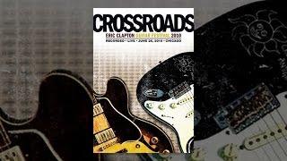 Download Various Artists - Eric Clapton: Crossroads Guitar Festival Video