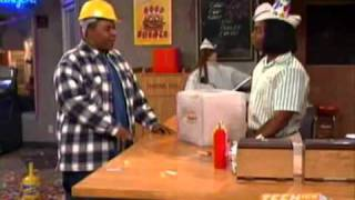 Download All That 10th Anniversary Good Burger Sketch Video