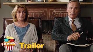 Download Bienvenido a Alemania - Trailer Subtitulado Video
