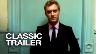 Download Alfie (2004) Official Trailer #1 - Jude Law Movie HD Video
