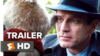 Download Christopher Robin Teaser Trailer #1 (2018) | Movieclips Trailers Video