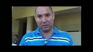Download HILARIO AMPARO. PIDE Y EXIGE QUE LO LLEVEN A LOS TRIBUNALES. PARA ESCLARECER TODO!!!!!! Video