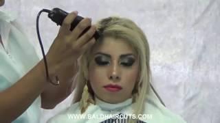 Download Briana Video