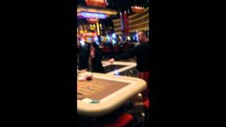 Download GAMBLING PROBLEM Video