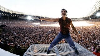 Download Top 10 Most Electrifying Live Bands of All Time Video