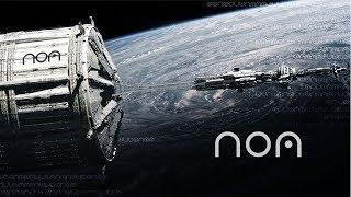 Download NOA Scifi Science Fiction Teaser Trailer 2017/2018 Video