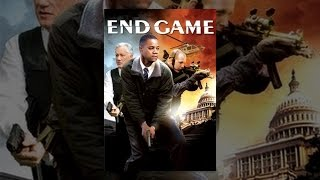 Download End Game (2006) Video