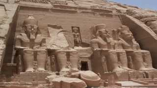 Download Hidden Egyptian Pyramid Drawings of the Nephilim Hybrid Builders!! (LAND of the GIANTS - Part 1) Video