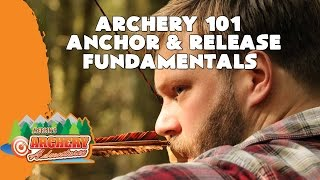 DIY Archery Target - Third Hand Skins Free Download Video MP4 3GP