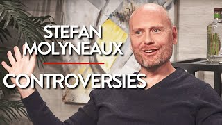 Download Stefan Molyneux on Race and IQ (Pt. 2) Video