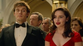 Download Me Before You - Official Trailer [HD] Video