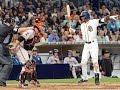 Download MLB Balks 2016 Video