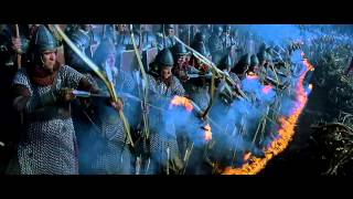 Download Gladiator- Opening Scene.avi Video